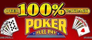 poker_100
