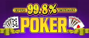 poker_99