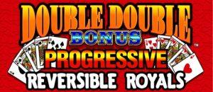 poker_reverseroyals