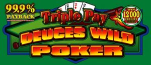 poker_triplepay