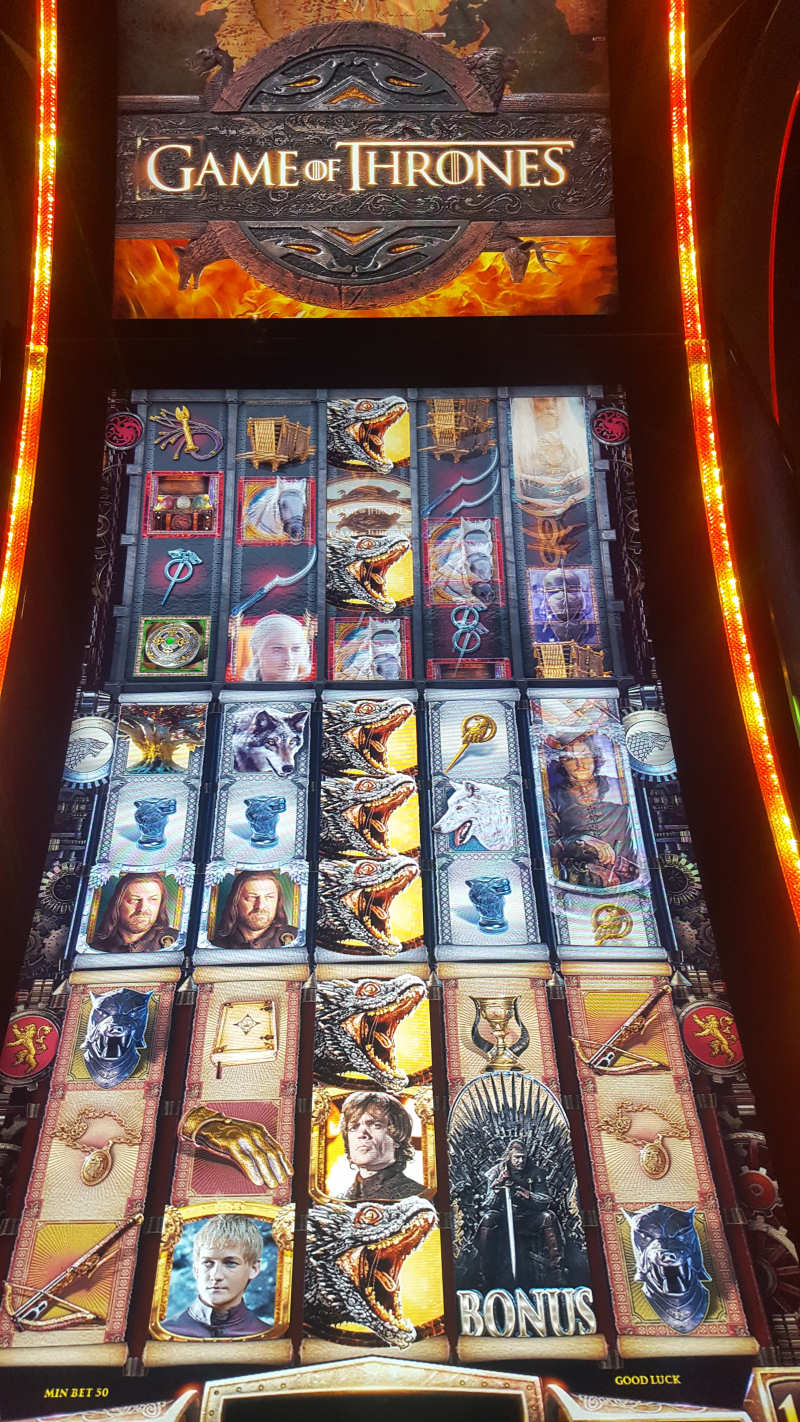 slot-game-of-thrones-las-vegas