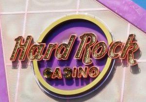 Hard Rock Casino en Hotel in Las Vegas