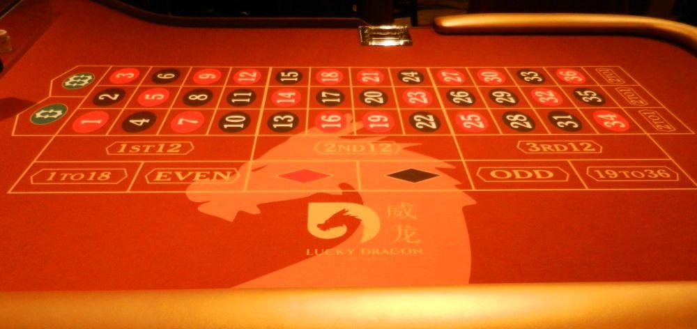 i love club gold casino