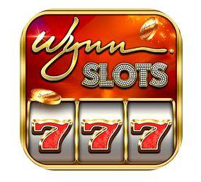Wynn Slots